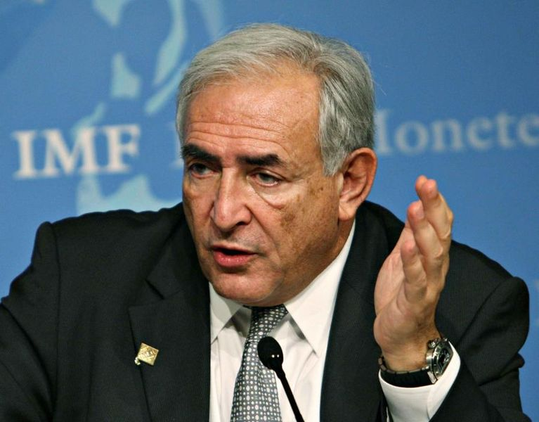 File:Strauss-kahn.jpg